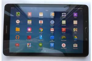 "Планшет-телефон 9.6"" Samsung Galaxy Tab E SM-T561 (3G+WiFi) б\у"
