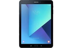 Планшет Samsung Galaxy Tab S3 9.7 32GB (black)