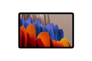 Планшет Samsung Galaxy Tab S7 128GB Wi-Fi Bronze (SM-T870NZNA)