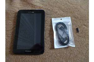 Планшет Samsung SCH-I705 Galaxy Tab 2 7.0 Verizon