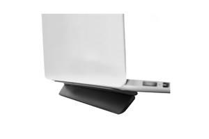 Подставка-держатель для Macbook Besegad