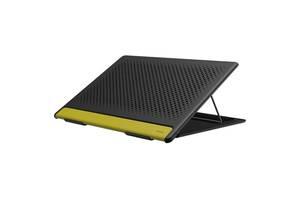 Подставка для ноутбука Baseus SUDD-GY Серая (gr_017256)