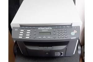 Покупаем б/у рабочие и нерабочие лазерные принтеры  и МФУ