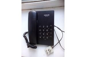 Породам стационарный телефон