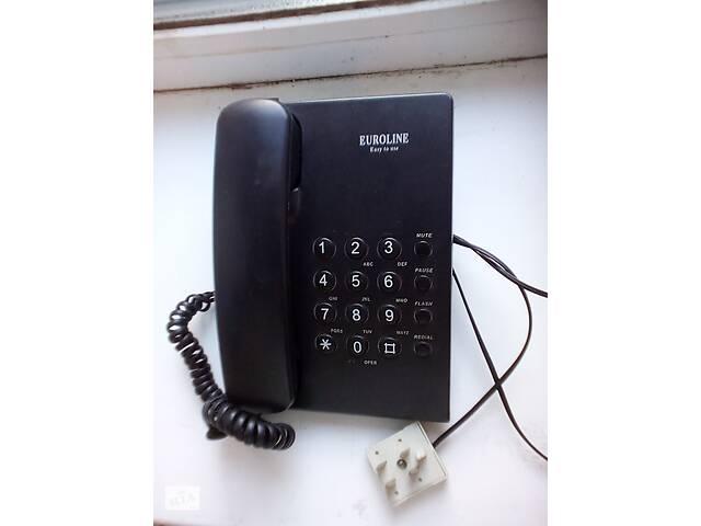 купить бу Продам стационарный телефон в Запорожье