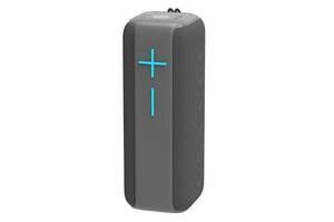 Портативна Bluetooth колонка Hopestar P15, Grey
