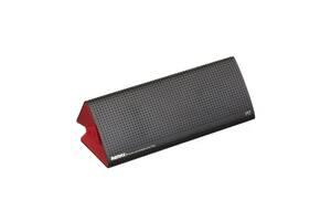 Портативная акустическая система Bluetooth Speaker Remax RB-M7 Black