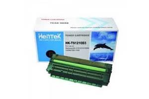 Продається картридж HenTec HK-TS1210