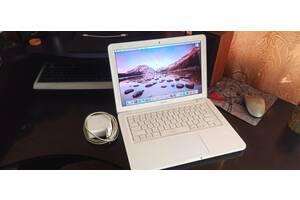 Продам Apple MacBook A1342 2.40GHz 4Gb/160Gb.