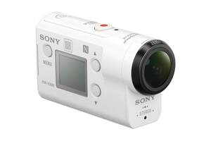 Продам камеру Камера Sony Action Cam HDR-AS300