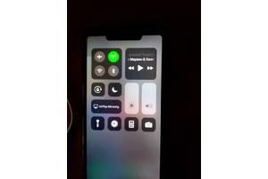 Продам Копию Айфон 11 в хорошем состоянии