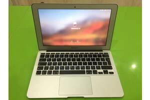 Продам MacBook Air 2010