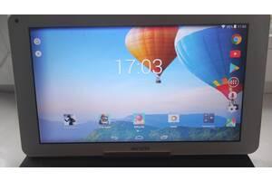 Продам планшет Archos 101c Neon, GPS, WI-FI, 1/8 GB.