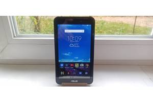Продам планшет Asus Fonepad 7 (IPS, GPS)1\16 GB.