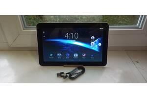 Продам планшет Dragon Touch A1X plus ,4 ядра 10 дюймов,1\16 gb.