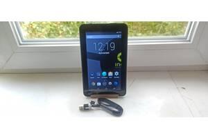 Продам планшет INGO Tab 4 ядра 1/8Gb.