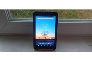 Продам планшет Iview i708q, Wi-Fi, 1 \ 16 GB, Android 5. 1.