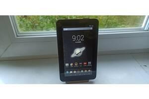 Продам планшет RCA RCT6272W23! 7''1024 x 600,2 ядра,1\8GB Android 4. 4