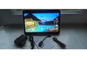 Продам планшет Samsung D101 10.1 4 Ядра 3G,1/16 гиг.