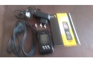 Продам телефон cdma samsung a900 б/в