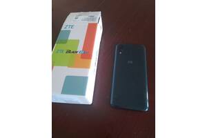 Продам телефон  ZTE Blade A5 2020