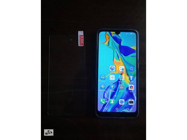 Продаю Смартфон Huawei P30 Pro- объявление о продаже  в Києві