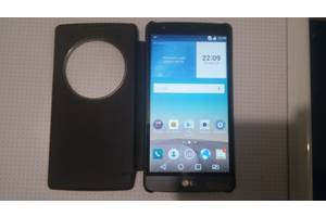 Продаж телефону LG G3S на 8гб(як новий) з подарунком!