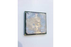 Процессор Intel Celeron D336