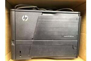 Принтер HP LaserJet Pro 400 M401dn (CF278A)