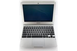 Samsung Chromebook 3 XE303C12 11,6 1366x768 Exynos 5250 4 год. 1.1 кг