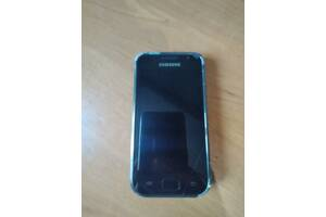 Samsung Galaxy S Plus i9001 б / у