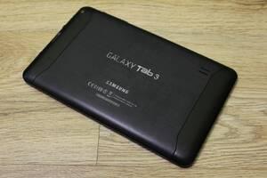 Samsung Galaxy Tab 3 (P706)