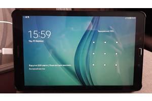 """Samsung Galaxy Tab 9.6"""""""