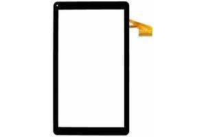 Сенсор (Touch screen) Bravis (254*145) NB102 чёрный