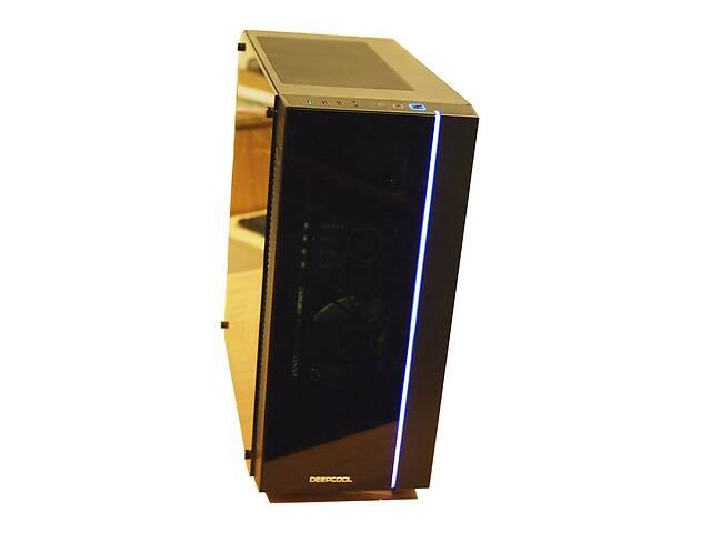 продам Сервер Б/У Midi-Tower / 2x Intel Xeon X5675 (6 (12) ядер по 3.06 - 3.46 GHz) / 48 GB DDR3 / 1000 GB HDD / Блок питани... бу в Одессе