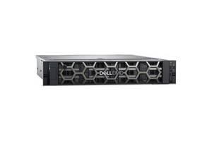 Сервер Dell R540 (PER540CEE03-7-08)