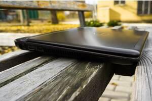 Шикарный алюминиевый ноутбук Dell-Core i3,4GB RAM,320gb HDD!Полный комплект! Коробка, зарядное т.д.
