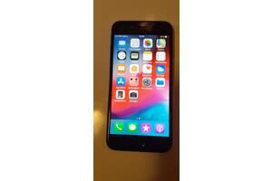 Смартфое  Iphone 5S,16 Gb.состояние отличное,в ремонте не был,