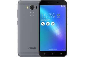 Смартфон Asus Zenfone 3 MAX ZC553KL-4H033WW 3/32Gb Grey Refurbished