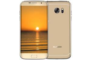 Смартфон Bluboo Edge 2/16Gb Gold