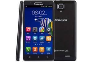 Смартфон Lenovo A 358t (2сім 4ядра) Андроїд 4.4 б/у в отличном состоянии