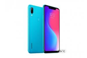 Смартфон Lenovo S5 Pro 6/64GB Blue