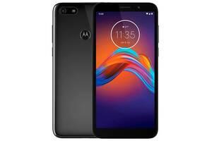 Смартфон Motorola Moto E6 Play 2/32 XT2029-2 Steel Black
