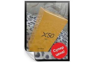 Snapdragon 865 8/256 & nbsp; ГБ Realme X50 Pro 5G