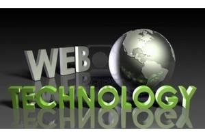 Створення сайтів, мобільних додатків, якісно, швидко , за приємною ціною