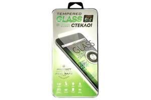 Стекло защитное PowerPlant HTC One X10 (GL601752)