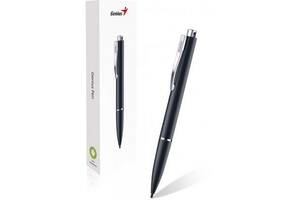 Стилус Genius Pen GP-B200A Black (31100089100)