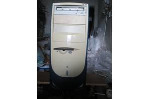Системний блок Asus M2N68 rev2.01G (Athlon 64 (3000+) - 1.8 ГГц, RAM = 512 Мб, HDD = 160 Гб)