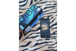 Телефон Lenovo Vibe P1a42