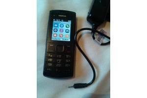 Телефон Nokia X1-01 в хорошем состоянии